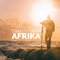 Chants From Afrika 15