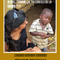 NFG n° 41 - Spécial Congo n° 6