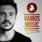Vamos Radio Show By Rio Dela Duna #283