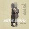 Supper Shuffle (vol.7) - compiled by Second Opinion