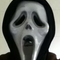 Terror Bass Halloween mix - Part 1