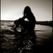CosminU - All about...feelings - July 2013 (Deep, Tech)