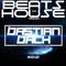 Bastián Bach presents Beats of House Radio #012 Vintage Mini Mix