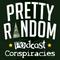 Season 4 Episode 4 - Conspiracies