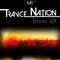 Trance Nation Ep. 329 (07.07.2019)