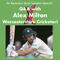 Alex Milton Interview 3.06.2020