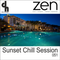 Sunset Chill Session 051 (Zen Fm Belgium)