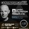 Andy Manston Filthy Friday - 883 Centreforce DAB+ Radio - 22 - 10 - 2021 .mp3