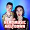 Nerd Music Meltdown #21: Crunk Witch