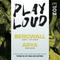 PLAY LOUD 102 ► Bergwall & Arya