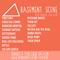 Basement Scene - 03.04.19