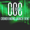 @CCCmovie Crowdfunding Launch Event