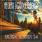 BALEARIC SOUNDS 54 CHRISTMAS EDITION 2019