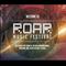 Roar Festival DJ Comp Live Mix - Webz