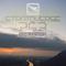 Stratoverse 363 - Unterbeaten