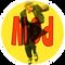 MOd XMAS Dance Party 2