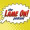 Episode 31: Banana Seeds of Destruction with Hellboy