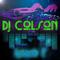 DJ COLSON Radio Episode 2 (Deep House)