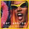 Bar Amorse, a tropical discoteque