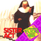 Sister Act (1992) Movie Review   Flashback Flicks Podcast