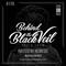 Nemesis - Behind The Black Veil #179