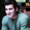 Exclusive Interview of Shahroz Sabzwari by Rj MiHa on Funnypaki Web Radio