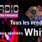 White Frog - mix electro paradise (18-08-2017)http://www.mixaradio.com/mixaradio_electro_paradise.ht