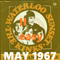 MAY 1967: The Best 45s II easy