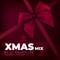Xmas Mix (Cumbia  Jalada) By Dj Garfields 2017 - Studio Design Sv