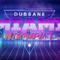 Dubsane - Miami Midnight #3 13.02.2017