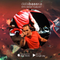 DEREKTheBandit_DataBass_Mix_April2019