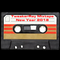 TweakerRay Mixtape New Year 2018