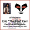 Eric Carr Tribute