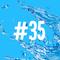 #35 Stessa spiaggia stesso mare!