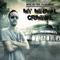 Rick Oliveira - My Minimal Criminal Set Fev 2015