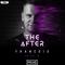 Dj_Francois_@_The-After_(Those_Days)-30-9-18-F4L