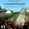Mixmaster F's Countryblend #01