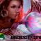 Xbox Brazucast S04e22 – Expectativas E3 2019