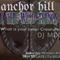 Wild Things DJ Mix Part 2