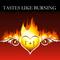 Tastes Like Burning 277: Rat Tale