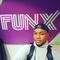 Mike Lewis - FunX Eclectic 030 - MiniMix