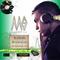Dj Alexandre A.S. - Radio Show Agosto 03