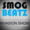 ELECTRO & DUTCH HOUSE - by SMOGBEATZ #011