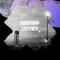 Suburban Grooves