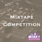 Mark Holmes - Wonky Sessions Mixtape Competition