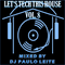 Let's Tech This House Vol. 8