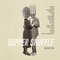 Supper Shuffle (vol. 5) - compiled by Second Opinion