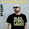 Maadraassoo - POP 2021