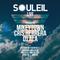 Souleil Live with DJ ALA 30-October-2020