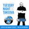 Dj Reddz Take Over Tuesday Radio Show 5 29 18